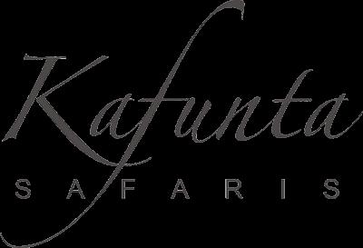 Kafunta Logo