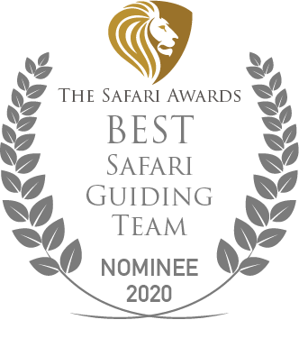 Safari-Awards-2020-guiding